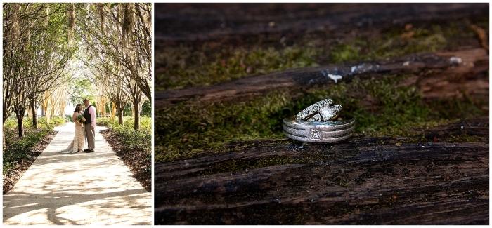 Florida wedding, Ocala Photographer, Tampa Photographer, Palm Coast Photographer, Jacksonville Photographer, Orlando Photographer