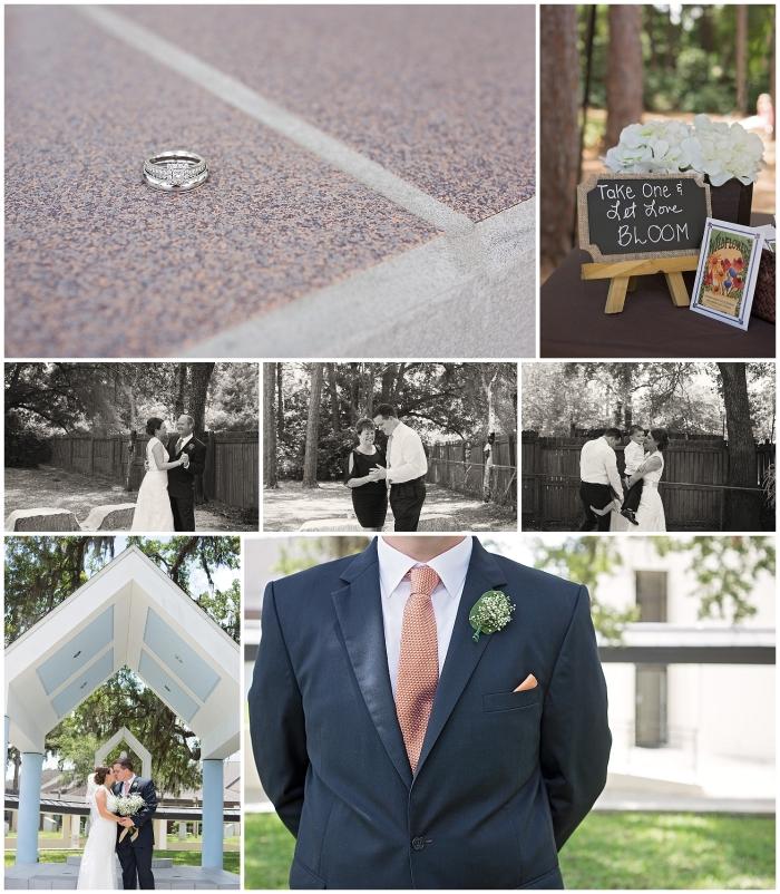 Ocala Wedding, Ocala Photographer, Orlando Wedding, Jacksonville Wedding